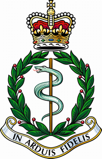 RAMC_capbadge_200