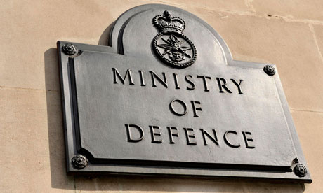 The-Ministry-of-Defence-007